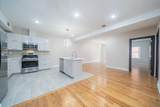 65 Storms Ave - Photo 6