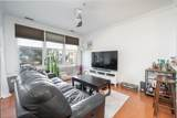 126 Dudley St - Photo 11