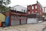 120 Rutgers Ave - Photo 4