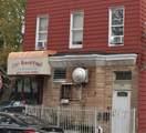 120 Rutgers Ave - Photo 5