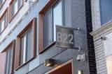 477 Broadway - Photo 2