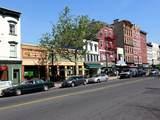 403 Washington St - Photo 12