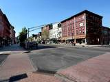 403 Washington St - Photo 13