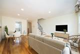 58 Ferncliff Rd - Photo 1