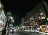 477 Broadway - Photo 14