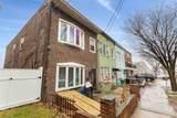 211 Terrace Ave - Photo 1