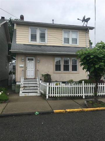 8317 Grand Ave, North Bergen, NJ 07047 (MLS #170008971) :: Marie Gomer Group