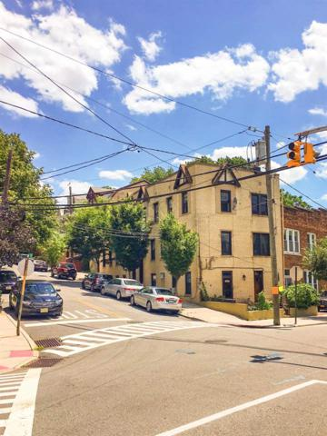 63-65 Hudson Pl, Weehawken, NJ 07086 (MLS #170012121) :: The Trompeter Group