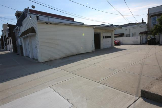 6901-6903 Madison St, Guttenberg, NJ 07093 (MLS #170012843) :: The DeVoe Group