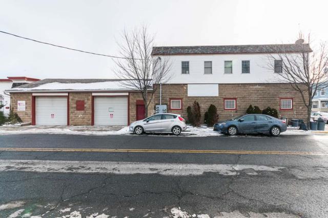 114 Centre Ave, Secaucus, NJ 07094 (MLS #170013291) :: Marie Gomer Group