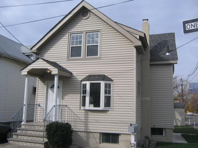 831 8TH ST, Secaucus, NJ 07094 (MLS #170013711) :: Marie Gomer Group
