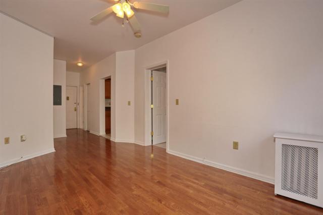 759 Avenue A #2, Bayonne, NJ 07002 (MLS #170014279) :: Marie Gomer Group