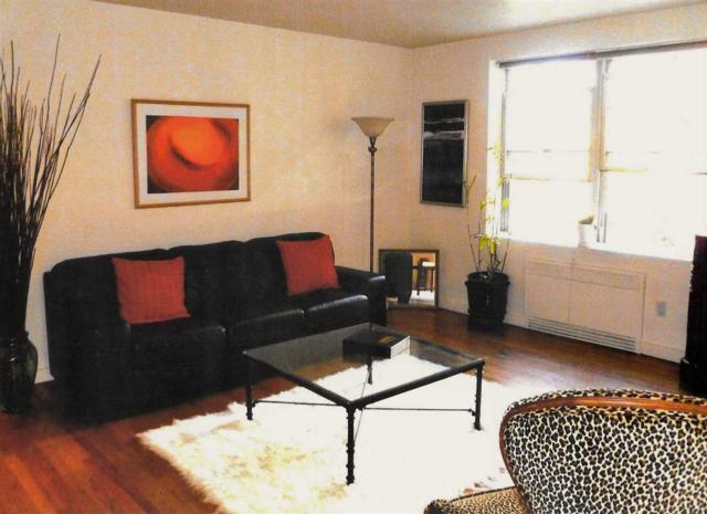 8500 Blvd East 2G, North Bergen, NJ 07047 (MLS #170014301) :: Marie Gomer Group
