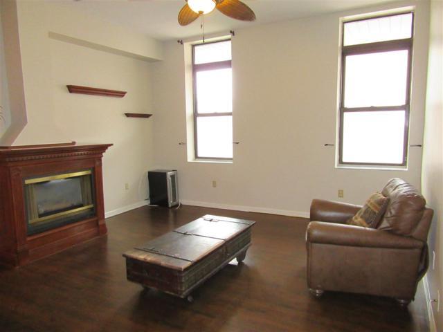818 Jefferson St 4B, Hoboken, NJ 07030 (MLS #170014338) :: Marie Gomer Group