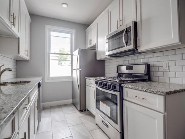 102.5 Congress St #1, Jc, Heights, NJ 07307 (MLS #170016270) :: The Trompeter Group