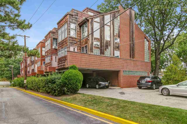 1275 Anderson Ave A5, Fort Lee, NJ 07024 (MLS #170016579) :: Keller Williams City Life Realty