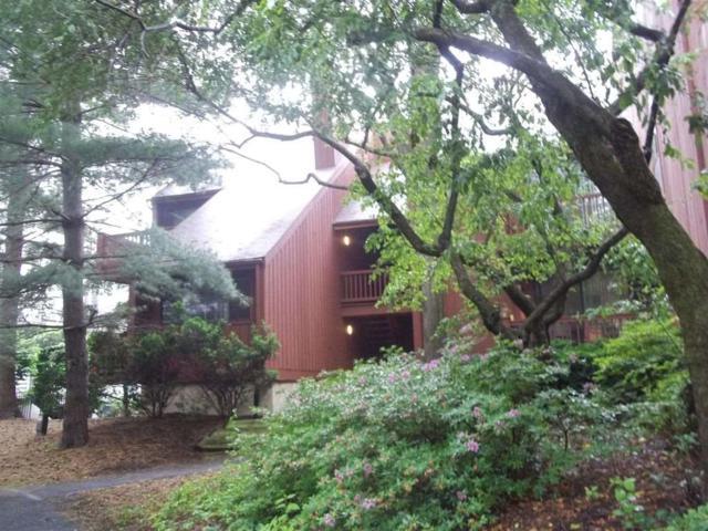 373 Whimbrel Lane #373, Secaucus, NJ 07094 (MLS #170018124) :: Marie Gomer Group