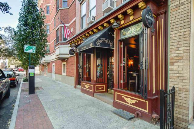 359 1ST ST, Hoboken, NJ 07030 (MLS #170018136) :: Marie Gomer Group