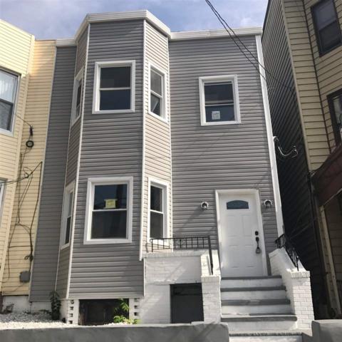 3452 Kennedy Blvd, Jc, Heights, NJ 07307 (MLS #170018224) :: Marie Gomer Group