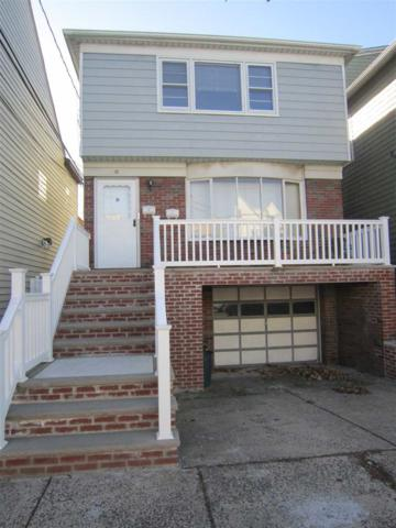 10 West 44Th St, Bayonne, NJ 07002 (MLS #170019899) :: The Trompeter Group