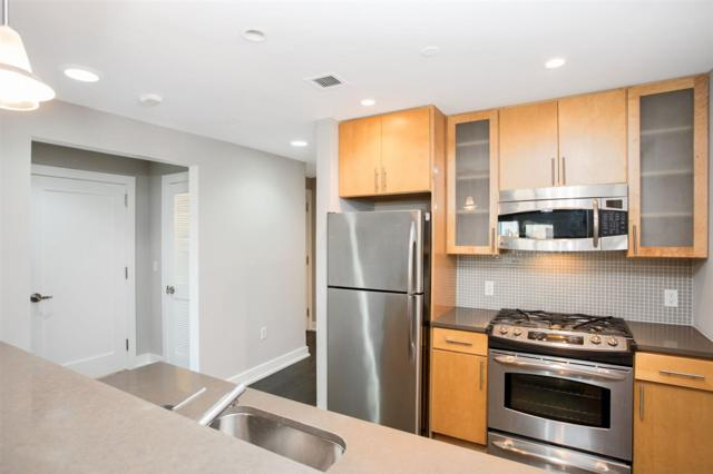 3312 Hudson Ave 2H, Union City, NJ 07087 (MLS #170021047) :: Marie Gomer Group