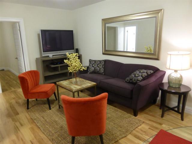 3315 Pleasant Ave #423, Union City, NJ 07087 (MLS #180000511) :: Keller Williams City Life Realty