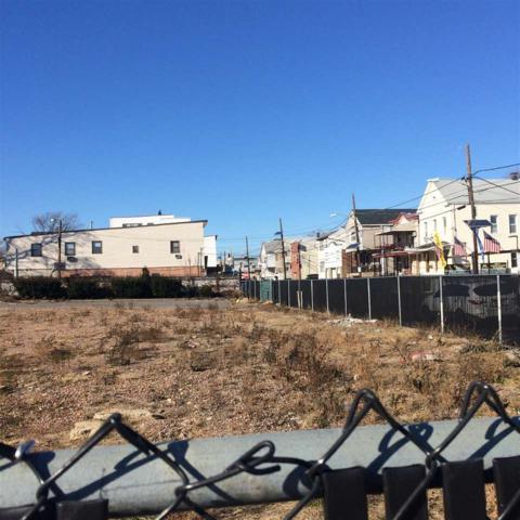455-461 Avenue C, Bayonne, NJ 07002 (MLS #180000800) :: Keller Williams City Life Realty