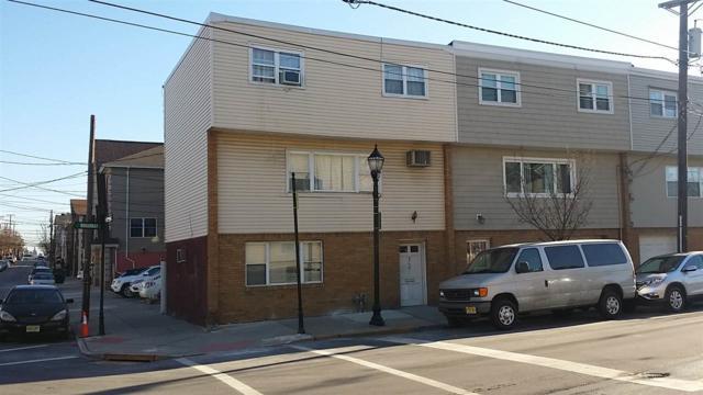 6714 Broadway, Guttenberg, NJ 07093 (MLS #180003267) :: Marie Gomer Group
