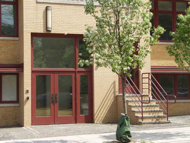 2000 West St, Union City, NJ 07087 (MLS #180005066) :: The Sikora Group