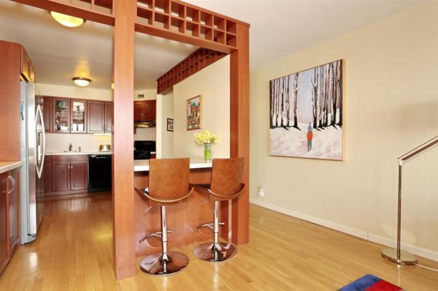 7004 Blvd East 37C, Guttenberg, NJ 07093 (MLS #180007311) :: Keller Williams City Life Realty