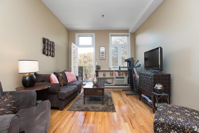 224 Monroe St 2RS, Hoboken, NJ 07030 (MLS #180007502) :: Keller Williams City Life Realty