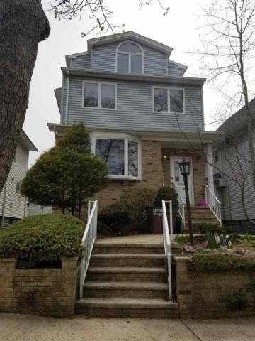 86-88 West 38Th St, Bayonne, NJ 07002 (MLS #180007524) :: Keller Williams City Life Realty