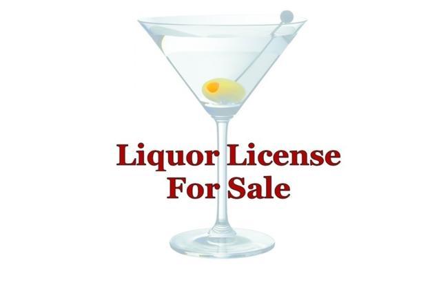 Liquor License, Bayonne, NJ 07002 (MLS #180007557) :: Keller Williams City Life Realty