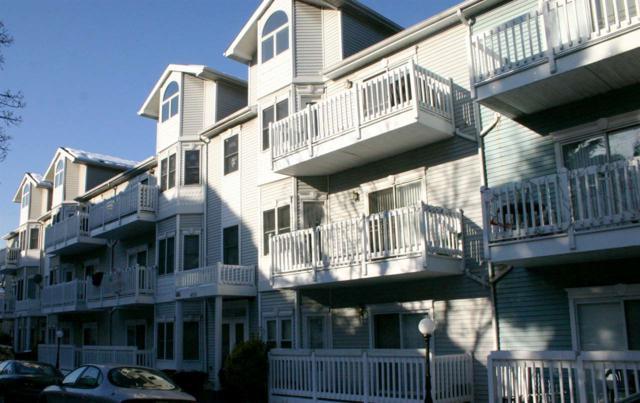 4525 Smith Ave #2, North Bergen, NJ 07047 (MLS #180007568) :: Keller Williams City Life Realty