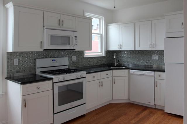 9 Nesbitt St, Jc, Heights, NJ 07307 (MLS #180007573) :: Keller Williams City Life Realty