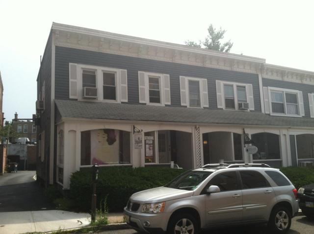 42-44 Bergen St, Englewood, NJ 07631 (MLS #180010211) :: The Trompeter Group