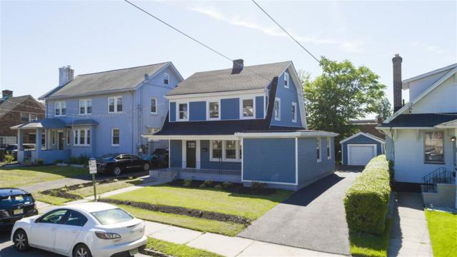126 Grand Pl, Kearny, NJ 07032 (#180012194) :: Daunno Realty Services, LLC