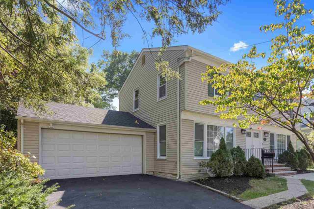 54 Terrace Pl, Kearny, NJ 07032 (#180012726) :: Daunno Realty Services, LLC