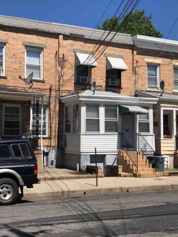 717 1/2 Devon St, Kearny, NJ 07032 (#180013443) :: Daunno Realty Services, LLC