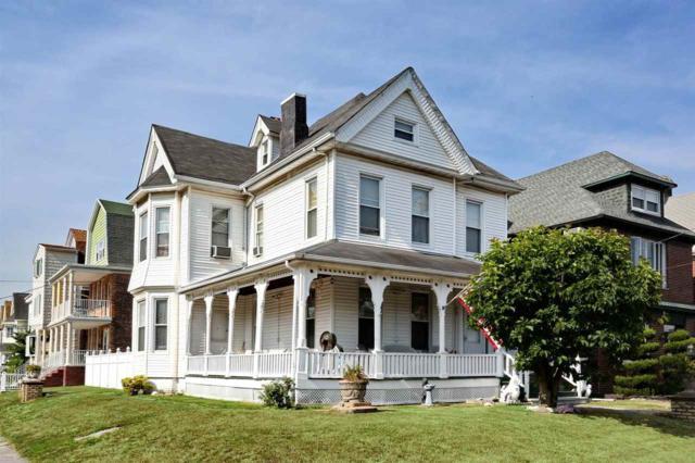 72 West 5Th St, Bayonne, NJ 07002 (#180013466) :: Daunno Realty Services, LLC