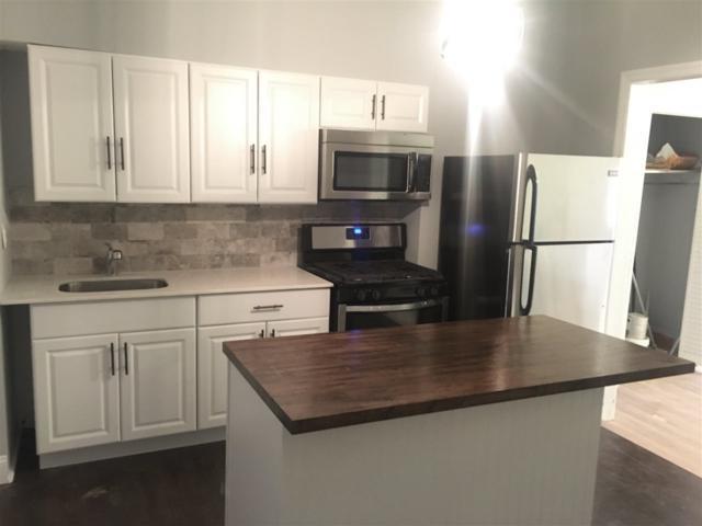 709 8TH ST, Union City, NJ 07087 (#180013515) :: Daunno Realty Services, LLC