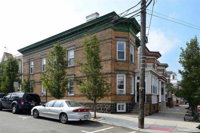 1918 Kerrigan Ave, Union City, NJ 07087 (MLS #180013727) :: Marie Gomer Group