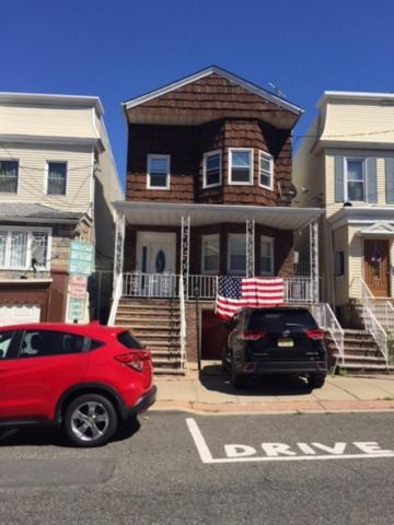 1714 Central Ave, Union City, NJ 07087 (#180013882) :: Daunno Realty Services, LLC
