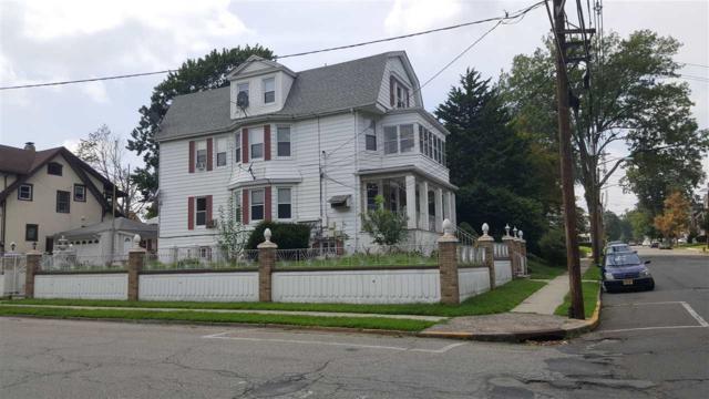 82 Stuyvesant Ave, Kearny, NJ 07032 (#180015093) :: Daunno Realty Services, LLC
