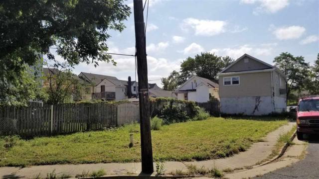 102 Center Ave, Keansburg Boro, NJ 07734 (MLS #180016690) :: The Trompeter Group