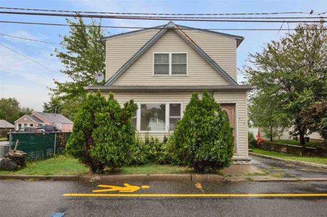 216 Meadow Lane, Secaucus, NJ 07094 (MLS #180017591) :: Marie Gomer Group