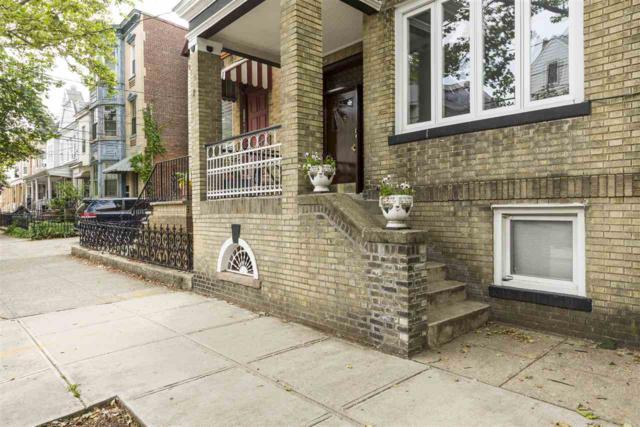 361 Ogden Ave, Jc, Heights, NJ 07307 (MLS #180017969) :: Marie Gomer Group