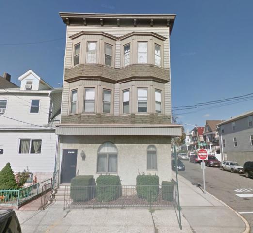 9039 Palisade Ave #1, North Bergen, NJ 07047 (MLS #180018036) :: Marie Gomer Group