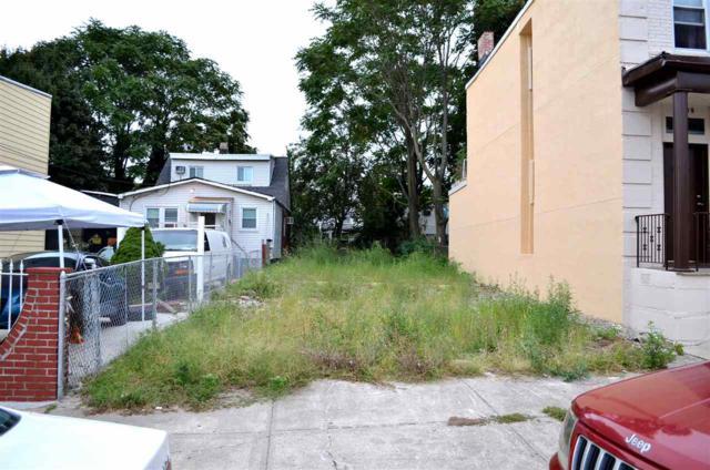 4310 Grand Ave, North Bergen, NJ 07047 (MLS #180018202) :: Marie Gomer Group