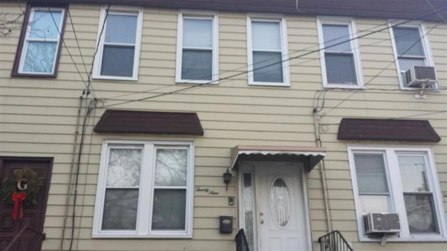29 Cliff St, Jc, Heights, NJ 07306 (MLS #180018309) :: Marie Gomer Group